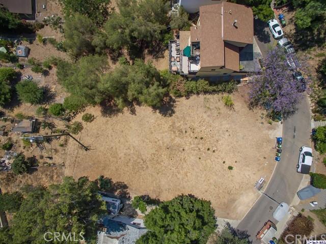 4509 Richard Dr, Los Angeles, CA 90032 Photo 4