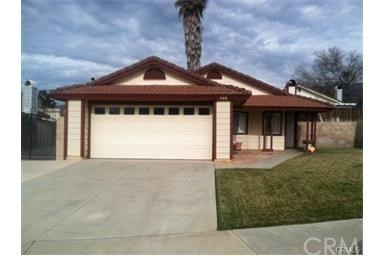 508 Monika Court Beaumont, CA 92223 is listed for sale as MLS Listing EV17050011