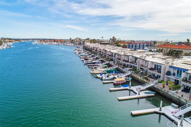 One of Huntington Harbor 3 Bedroom Homes for Sale at 15974  Mariner Drive