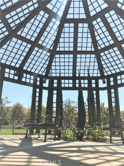 93 Canal, Irvine, CA 92620 Photo 14
