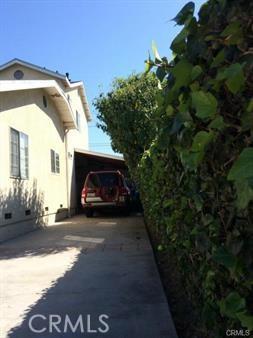 12140 Algardi Street, Norwalk CA: http://media.crmls.org/medias/0962e0df-7d01-44ec-8f97-f2f01c715d14.jpg