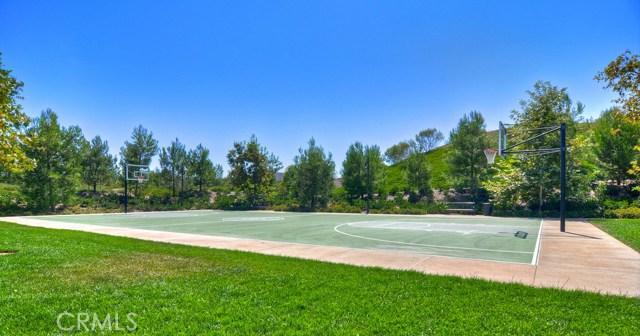 52 Modena, Irvine, CA 92618 Photo 28