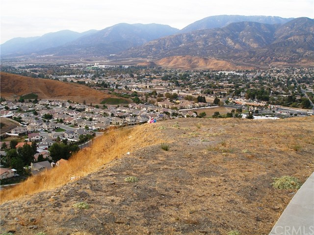 0 Ridge Line Drive, San Bernardino CA: http://media.crmls.org/medias/09647782-4e71-400d-8b48-918369bb42b5.jpg