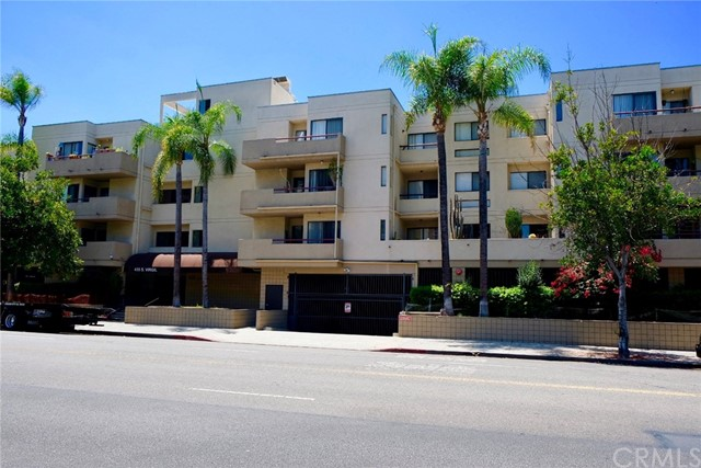 Photo of 435 S Virgil Avenue #321, Los Angeles, CA 90020