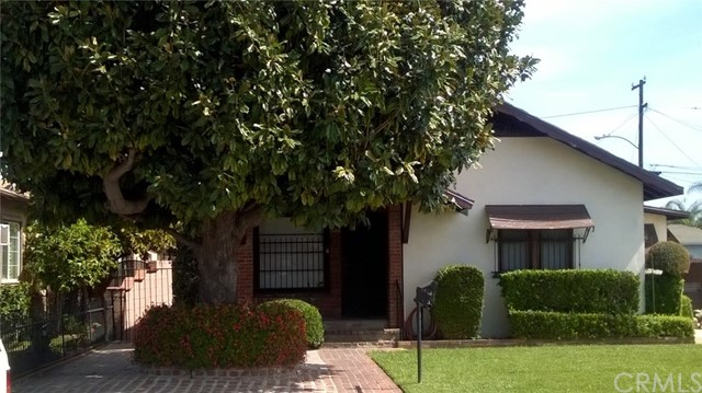 Property for sale at 13039 12Th Street, Chino,  CA 91710
