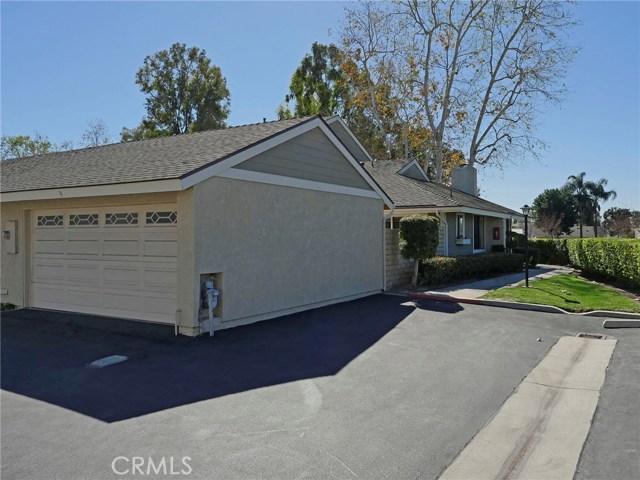 9 Amberwood, Irvine, CA 92604 Photo 2