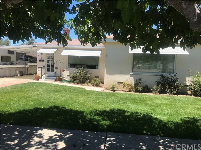 310 W Cherry Av, Arroyo Grande, CA 93420 Photo