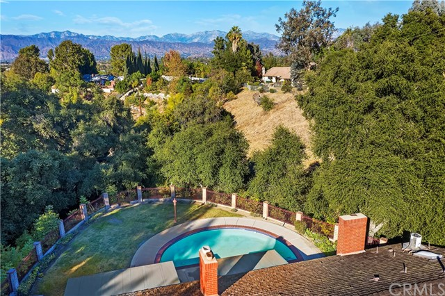 700 Quail Valley Lane, Los Angeles, California 91791, 3 Bedrooms Bedrooms, ,3 BathroomsBathrooms,HOUSE,For sale,Quail Valley,IV20249271