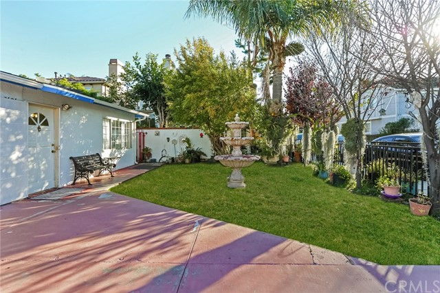 2606  Vail Avenue, Redondo Beach in Los Angeles County, CA 90278 Home for Sale