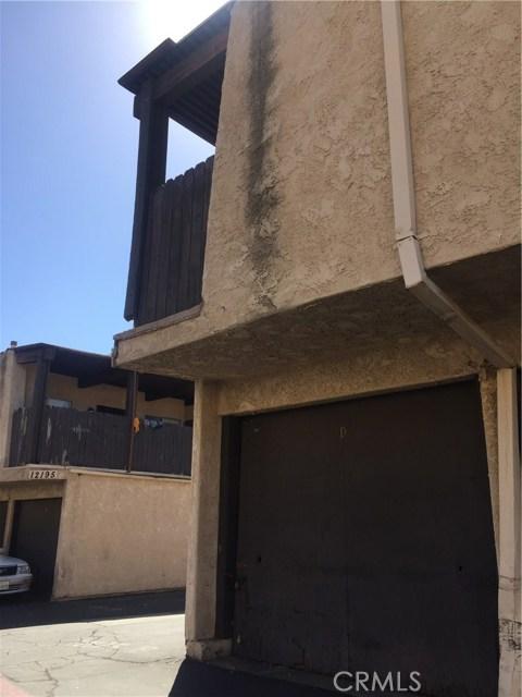 12175 CARNATION LANE #D, MORENO VALLEY, CA 92557  Photo 2