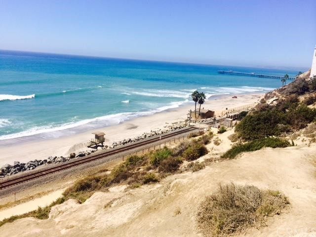 Land / Lots for Sale at 320 La Rambla St San Clemente, California 92672 United States