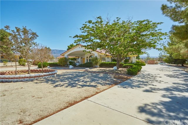 , CA  is listed for sale as MLS Listing CV18132067