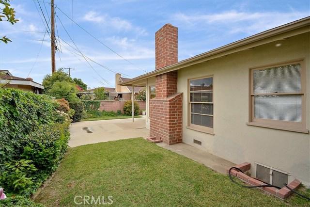 1440 E Pinewood Av, Anaheim, CA 92805 Photo 19