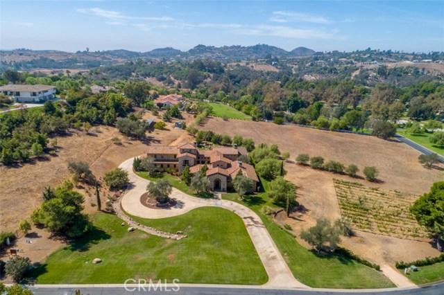 Photo of 17 Gateview Drive, Fallbrook, CA 92028