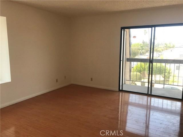 215 Hilliard Avenue Unit A Monterey Park, CA 91754 - MLS #: WS18194981