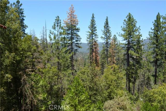 41888 Yosemite Pines Drive Oakhurst, CA 93644 - MLS #: YG17149939