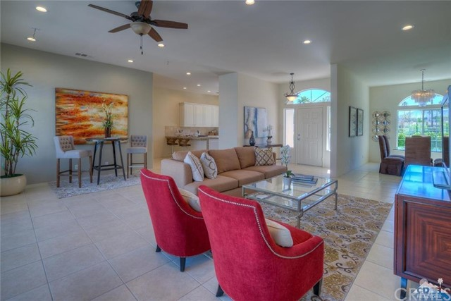 42503 Rancho Mirage Lane Rancho Mirage, CA 92270 is listed for sale as MLS Listing 216011176DA