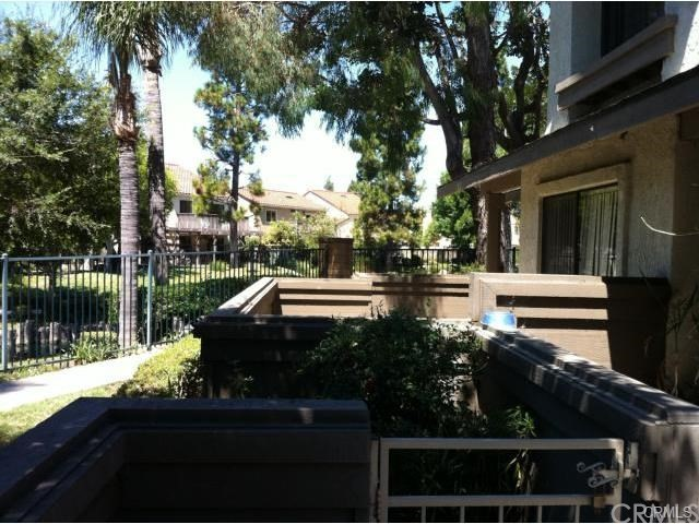 1352 N Schooner Lane 71 Anaheim, CA 92801 is listed for sale as MLS Listing PW16724790