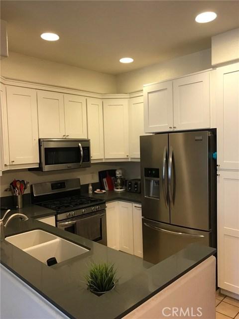 Condominium for Rent at 19595 Agria Way Trabuco Canyon, California 92679 United States
