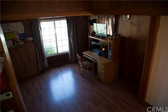 Single Family Home for Sale at 1116 C Eureka, California 95501 United States