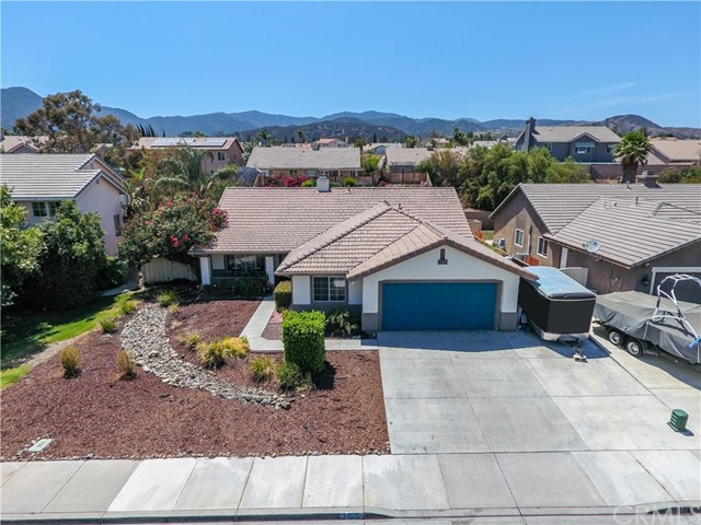 , CA  is listed for sale as MLS Listing SW18175814