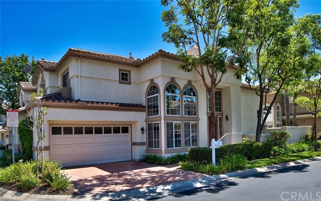27940  KERA Lane, Yorba Linda, California