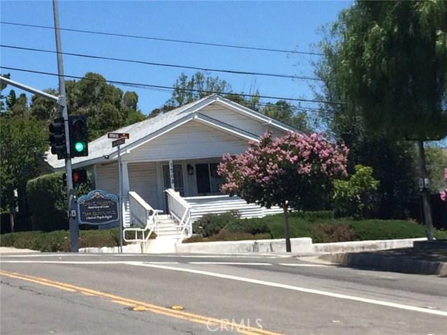 1508 Mill Street, San Luis Obispo, CA 93401