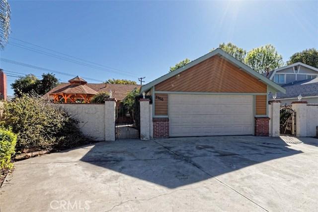 2966 Wenwood Street, La Verne, CA 91750
