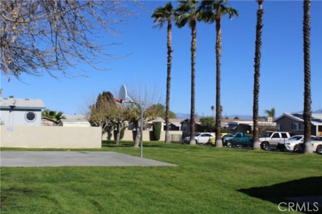 25350 Santiago Drive Unit 167 Moreno Valley, CA 92551 - MLS #: IV18029569