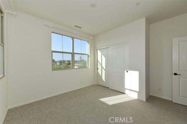 102 Parkwood, Irvine, CA 92620 Photo 21