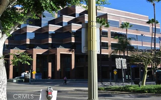 5757 Wilshire Bl, Los Angeles, CA 90036 Photo 2