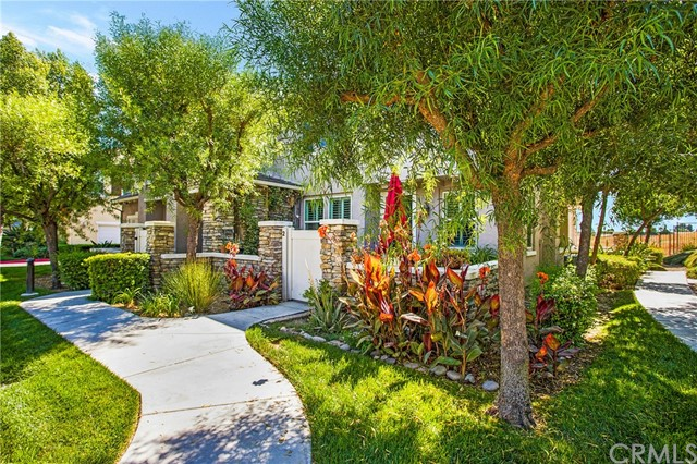 : 7724 Chambray Place, Rancho Cucamonga, CA 91739