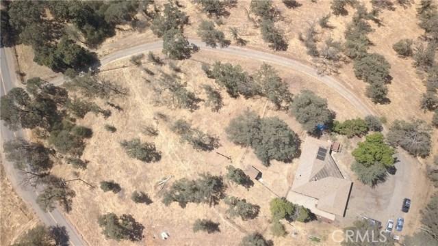 35343 Hopewell Road, Squaw Valley CA: http://media.crmls.org/medias/098c2fa3-ce79-4b0d-ae62-ebb95a861574.jpg