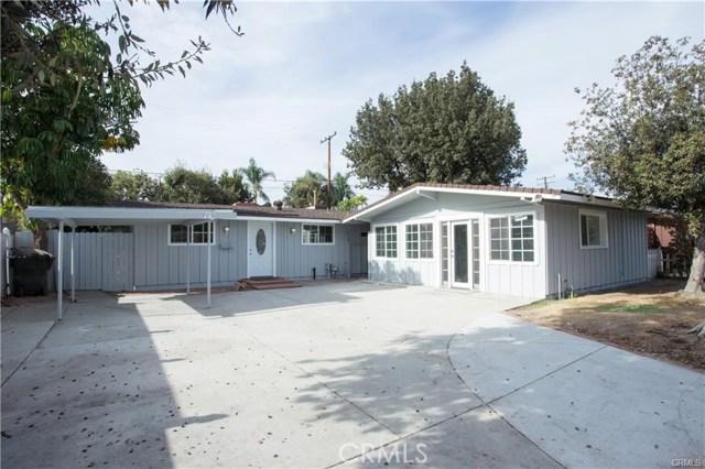 709 S Dorchester St, Anaheim, CA 92805 Photo 0