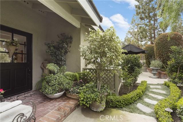 20 Ashwood, Irvine, CA 92604 Photo 5