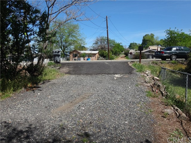 4956 Lincoln Boulevard Oroville, CA 95966 - MLS #: OR18086219
