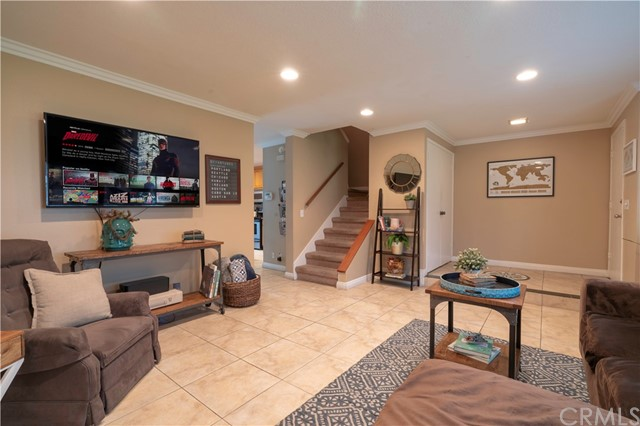 21767 Lake Vista Dr, Lake Forest, CA 92630 Photo