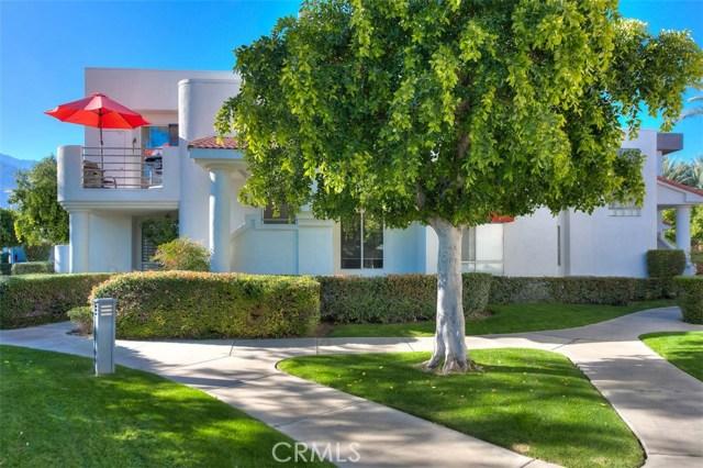 Condominium for Sale at 401 El Cielo Road Unit 12 401 S El Cielo Road Palm Springs, California 92262 United States
