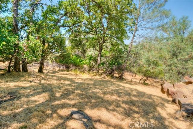 6197 Beckwourth Way, Oroville CA: http://media.crmls.org/medias/0991ca91-7ced-4ebf-ac13-a34b300fe329.jpg