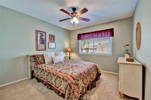 3041 E Ruth Place, Orange CA: http://media.crmls.org/medias/0992ef39-4ba5-4220-8e09-85153b85d559.jpg