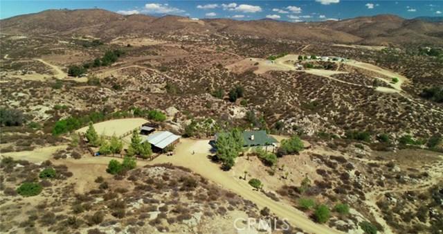 39650 Green Meadow Rd, Temecula, CA 92592 Photo 45