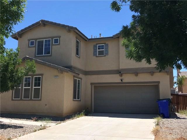 12315 Sycamore Street, Victorville CA: http://media.crmls.org/medias/09947b0f-749b-43be-980b-c62f52e2da13.jpg