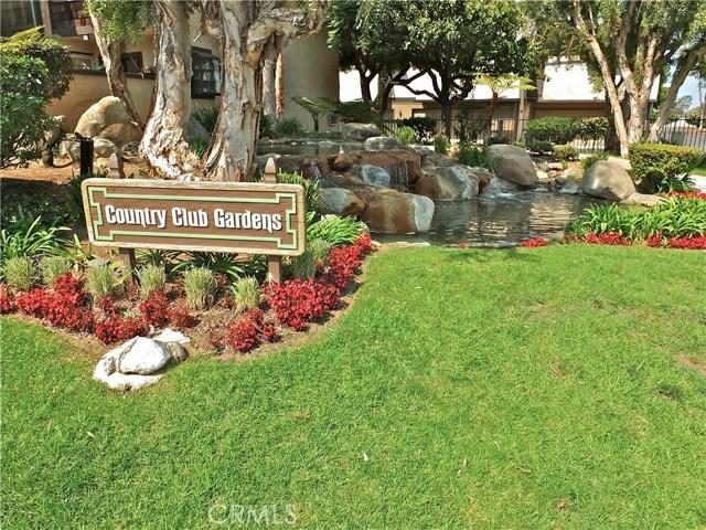 3661 Country Club Dr, Long Beach, CA 90807 Photo 21