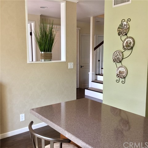3340 E Collins Avenue Unit 29 Orange, CA 92867 - MLS #: PW18079858