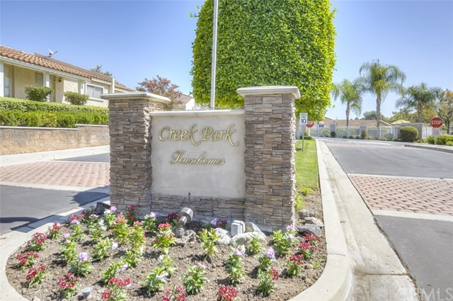 12716 Oxford Drive, La Mirada CA: http://media.crmls.org/medias/09959dfa-7158-4556-9f22-285b6d7a7e78.jpg