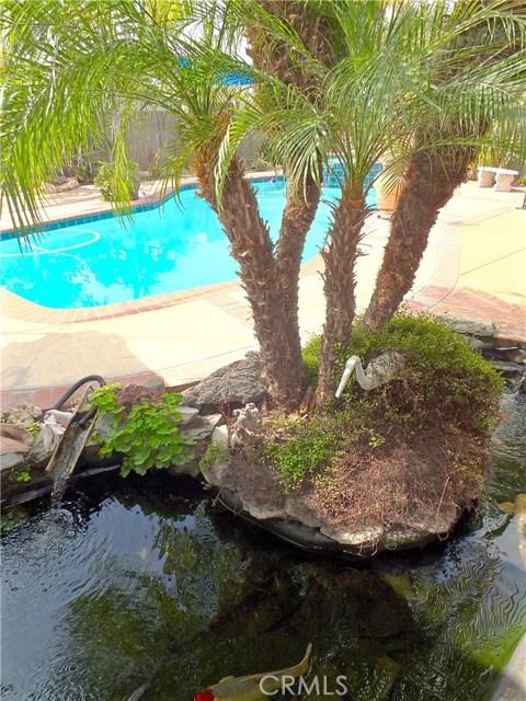 3158 W Rome Av, Anaheim, CA 92804 Photo 23