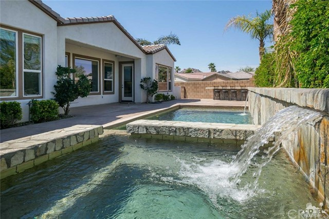 60870 Living Stone Drive La Quinta, CA 92253 - MLS #: 218010356DA