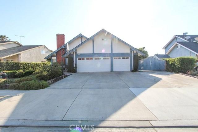 581 S Gilmar St, Anaheim, CA 92802 Photo 66