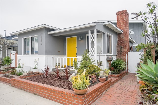 5829 E 2nd St, Long Beach, CA 90803 Photo 11