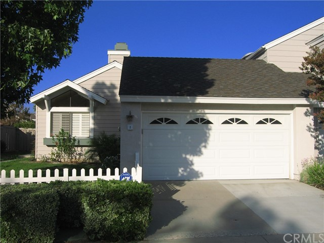 2 Robinsong 138 , CA 92614 is listed for sale as MLS Listing OC18221569